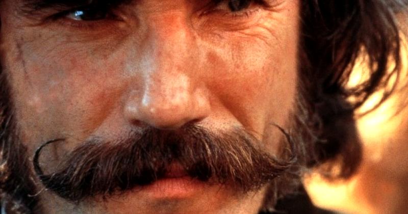 Cera para bigode: dicas básicas